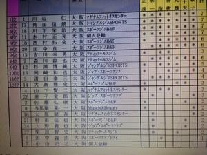 IMG_2501.JPG